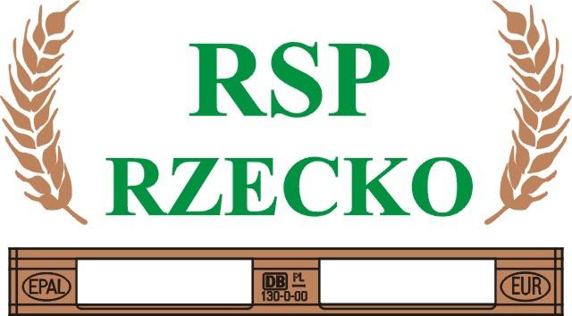 Logo RSP